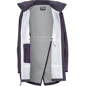 Marmot W's Celeste Jacket Purple